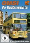 OMSI: Der Omnibussimulator