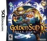 golden sun dark dawn cheat codes