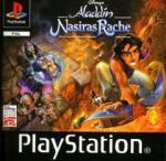 Aladdin - Nasira`s Rache