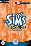 The Sims: Megastar