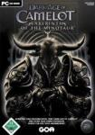 Dark Age of Camelot: Labyrinth of the Minotaur