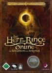 Lord of the Rings: Online