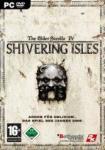 The Elder Scrolls 4: Oblivion - Shivering Isles