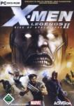 X-Men: Legends 2 - Rise of Apocalypse