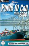 Ports of Call Deluxe 2008