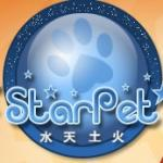 Starpet