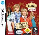 Hotel Zack & Cody: Kreis der Spione