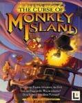 Monkey Island 3: The Curse of Monkey Island