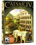Caesar IV