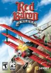 Red Baron: Arcade