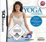 Mein Persönlicher Yoga-Trainer