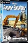 Digger Simulator 2008