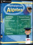 Mathe Lehrer Algebra