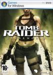 Tomb Raider 9: Underworld