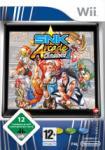 SNK Arcade-Classics Vol.1