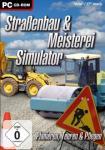 Straßenbau- und Meisterei Simulator