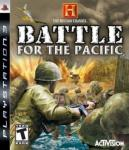 Battle for the Pacific