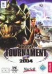 Unreal Tournament 2004