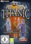 Titanic: Secrets of the Fateful Voyage