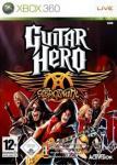 Guitar Hero III: Aerosmith