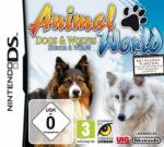 Animal World: Dogs & Wolves