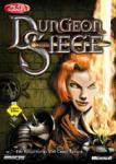 Dungeon Siege