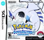 Pokemon: Soul Silver Version