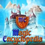 Magic Encyclopedia