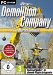 Demolition Company: Der Abbruch Simulator