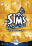 The Sims: On Holiday Expansion Pack