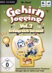 Dr. Tool Gehirnjogging Vol. 2