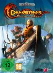 Drakensang 2: The River of Time