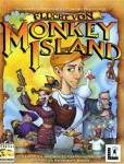 Monkey Island 4: Escape from Monkey Island