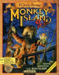 Monkey Island 2: Le Chuck's Revenge