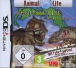 Animal Life: Dinosaurs