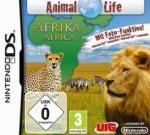 Animal Life: Africa