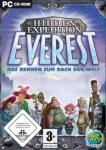 Hidden Expedition: Everest - Race To The Roof Of The World