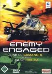 Enemy Engaged: RAH-66 Comanche versus KA-52 Hokum