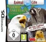 Animal Life: North America