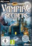 Vampire Secrets