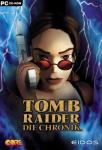 Tomb Raider 5: The Chronicles