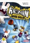 Rayman: Raving Rabbits