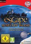 Escape: Rosecliff Island