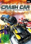 Crash Car Racing