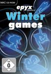 epyx Deutschland Winter Games