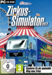 Zirkus-Simulator 2012