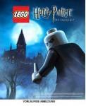 Lego Harry Potter: Die Jahre 5 -7