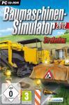 Baumaschinen-Simulator 2012