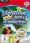 Vacation Quest - The Hawaiian Islands