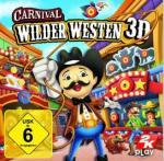 Carnival: Wilder Westen 3D